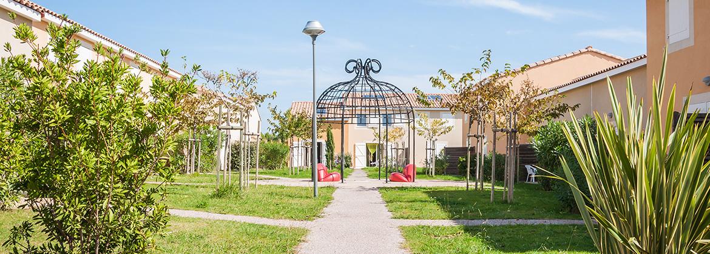 Les Demeures Torrellanes - Saint-Cyprien - Vacancéole - Maison 4 à 6 personnes